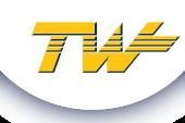 tworderandwin.com (TW Distribution Centre)